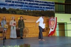 Dzien_Patrona_115