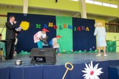 2015_KAROLEWIADA_208