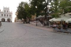 28. Sandomierz