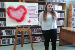 7. Mirella Suchocka