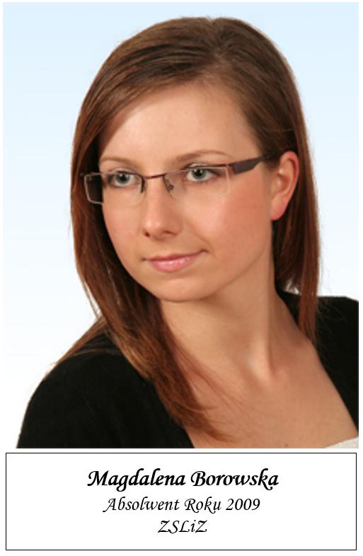 Borowska.jpg