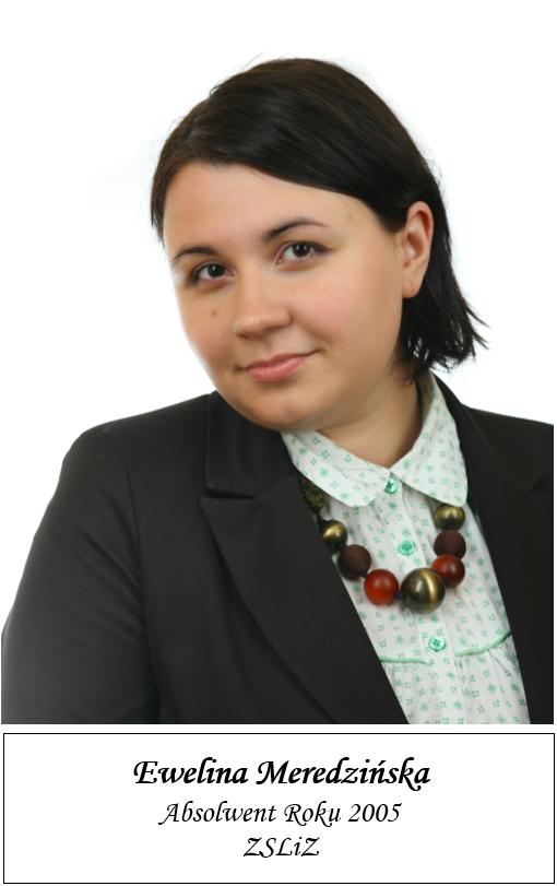 Meredzińska.jpg