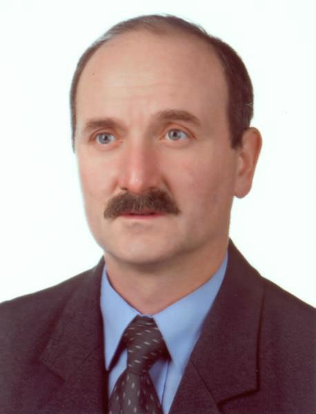 Zbigniew-Bodnar.JPG