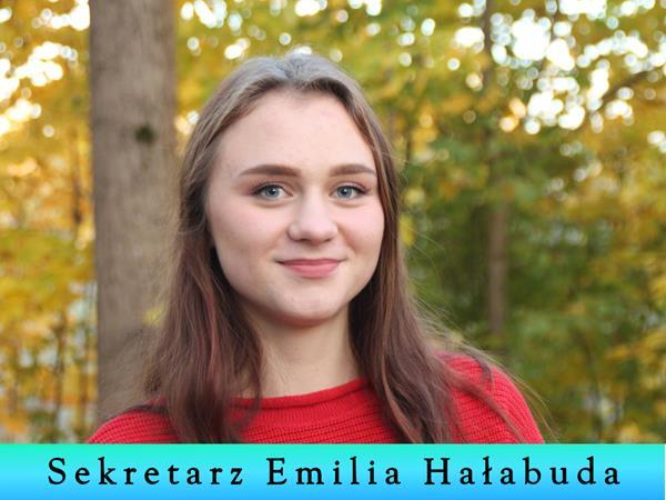 Sekretarz-Emilia-Hałabuda.JPG