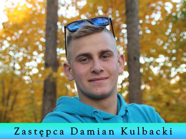 Zastępca-Damian-Kulbacki.JPG