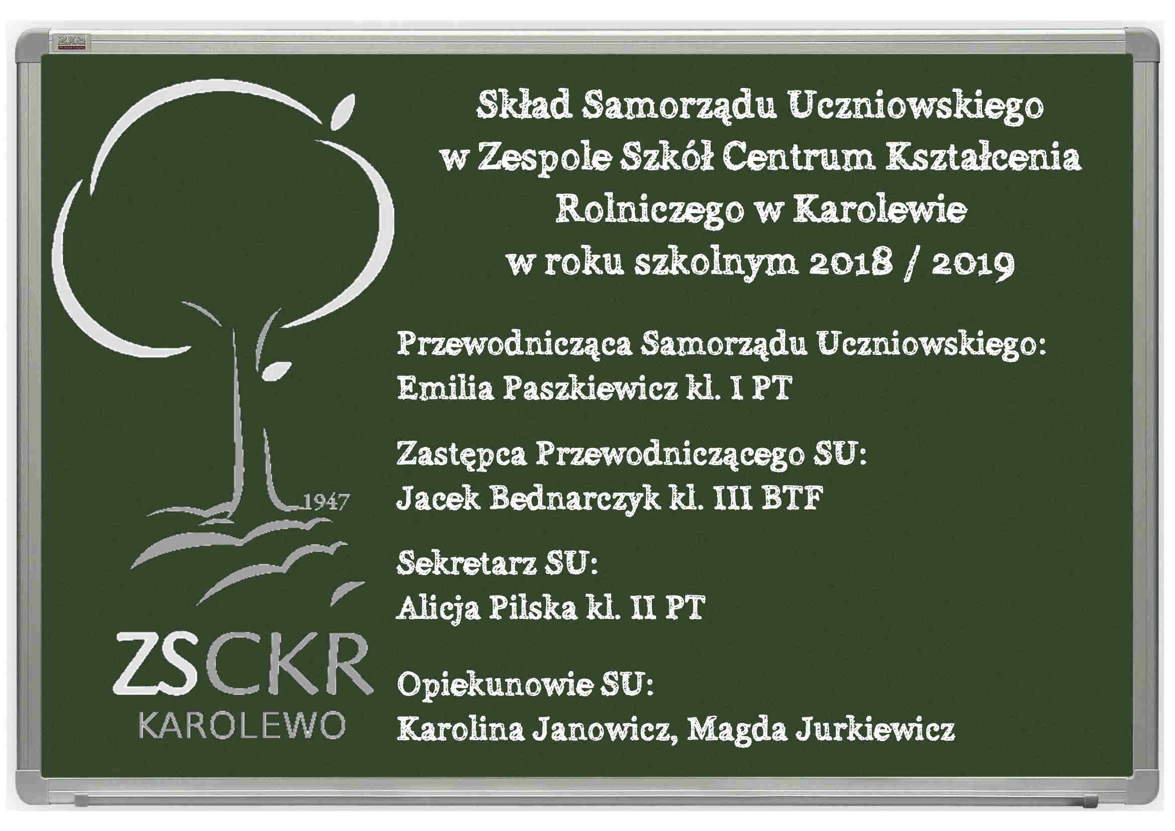 Skład-Samorządu-Uczniowskiego.jpg