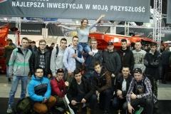 16-17.03.2018 Targi Kielce