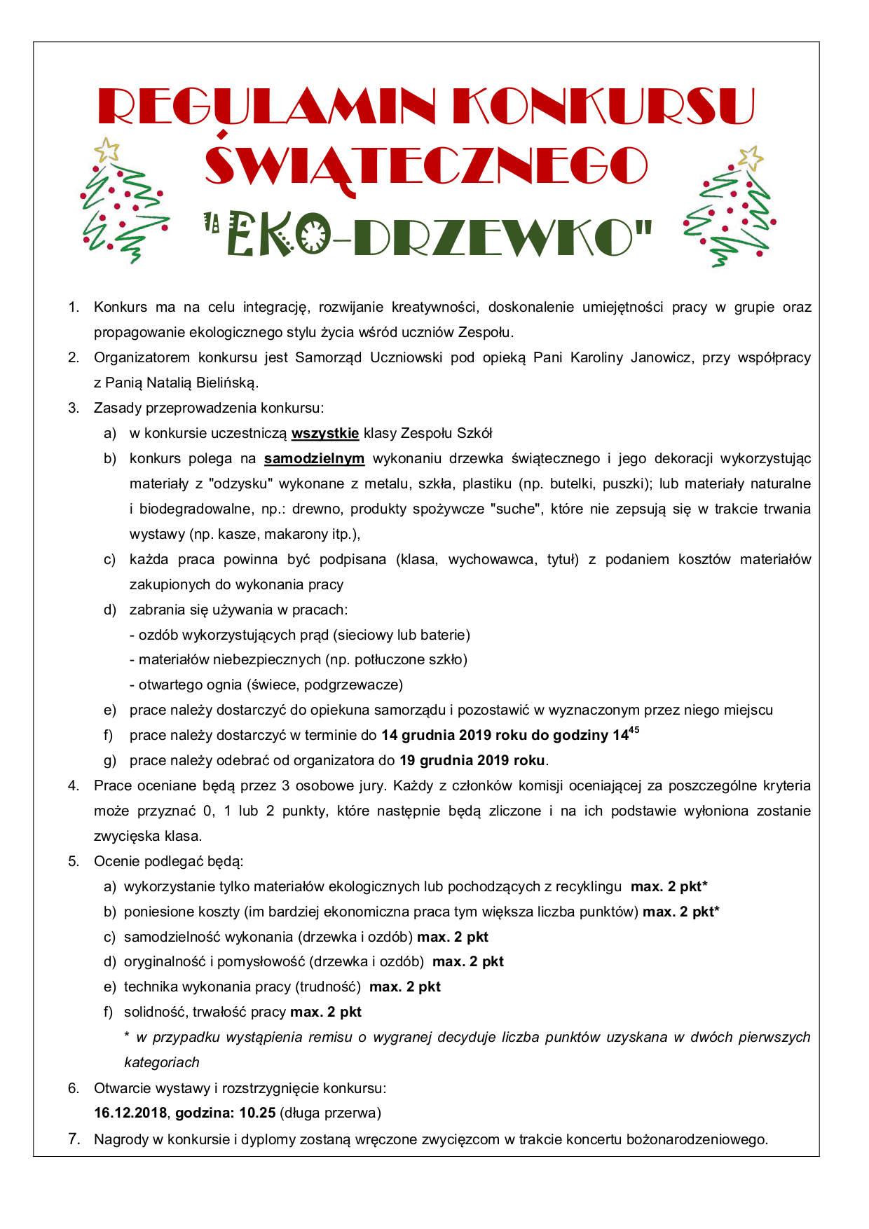 regulamin-drzewko-świąteczne-eco-2.jpg