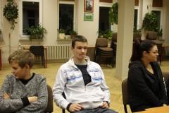 IMG_9003