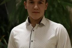 Mateusz-Czajkowski