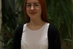 Przewodnicząca-Kamila-Klimek