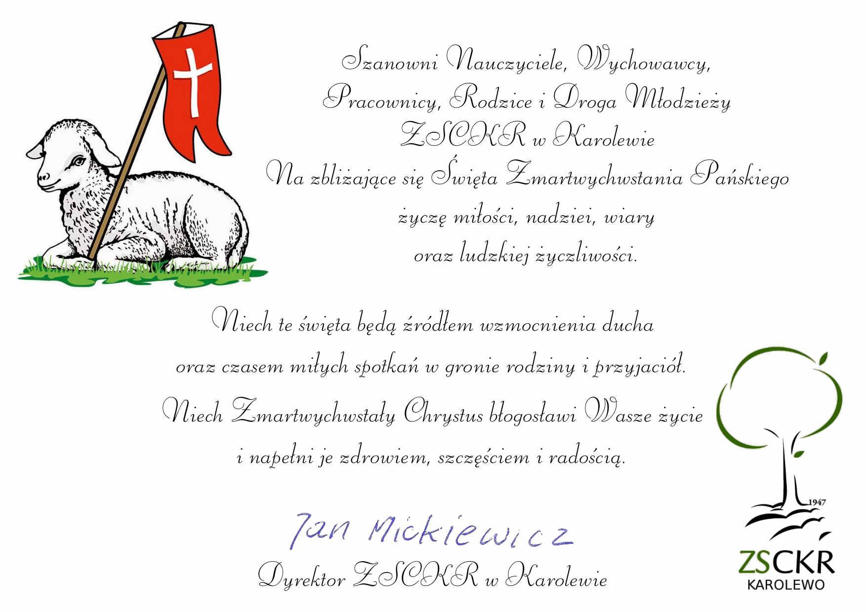 Życzenia-Wielkanocne-na-stronę.jpg