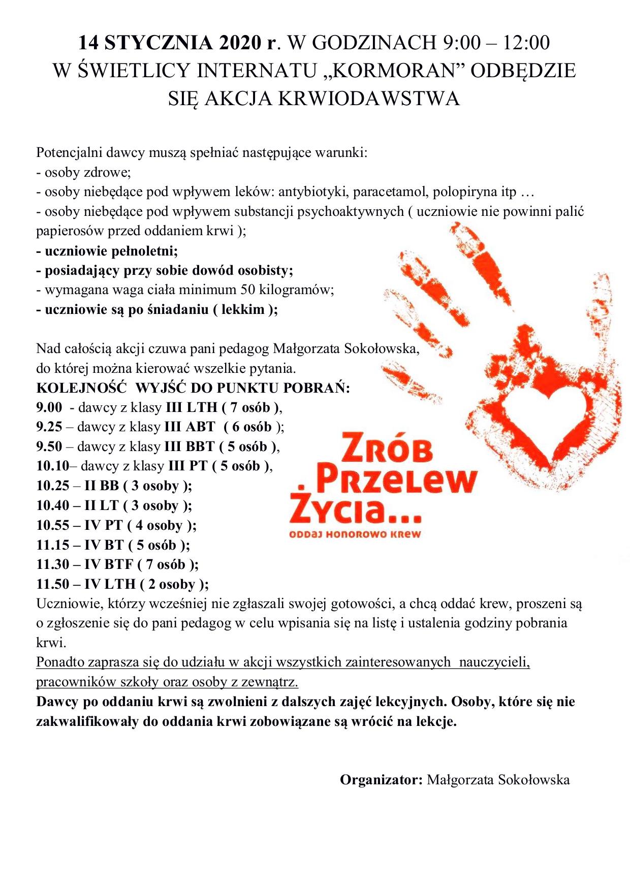 14-STYCZNIA-2020-r-ogłoszenie-krwiodawstwa.jpg