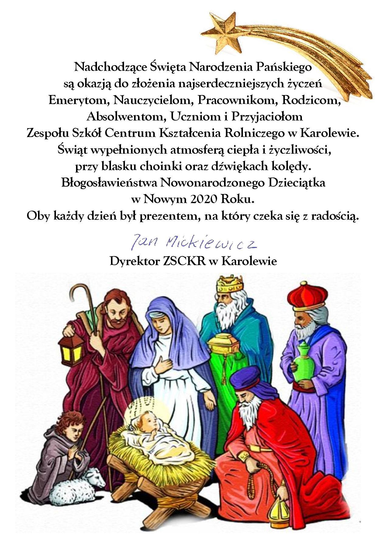 Bożonarodzenoiwe-życzenia-od-Dyrektora-page-001.jpg