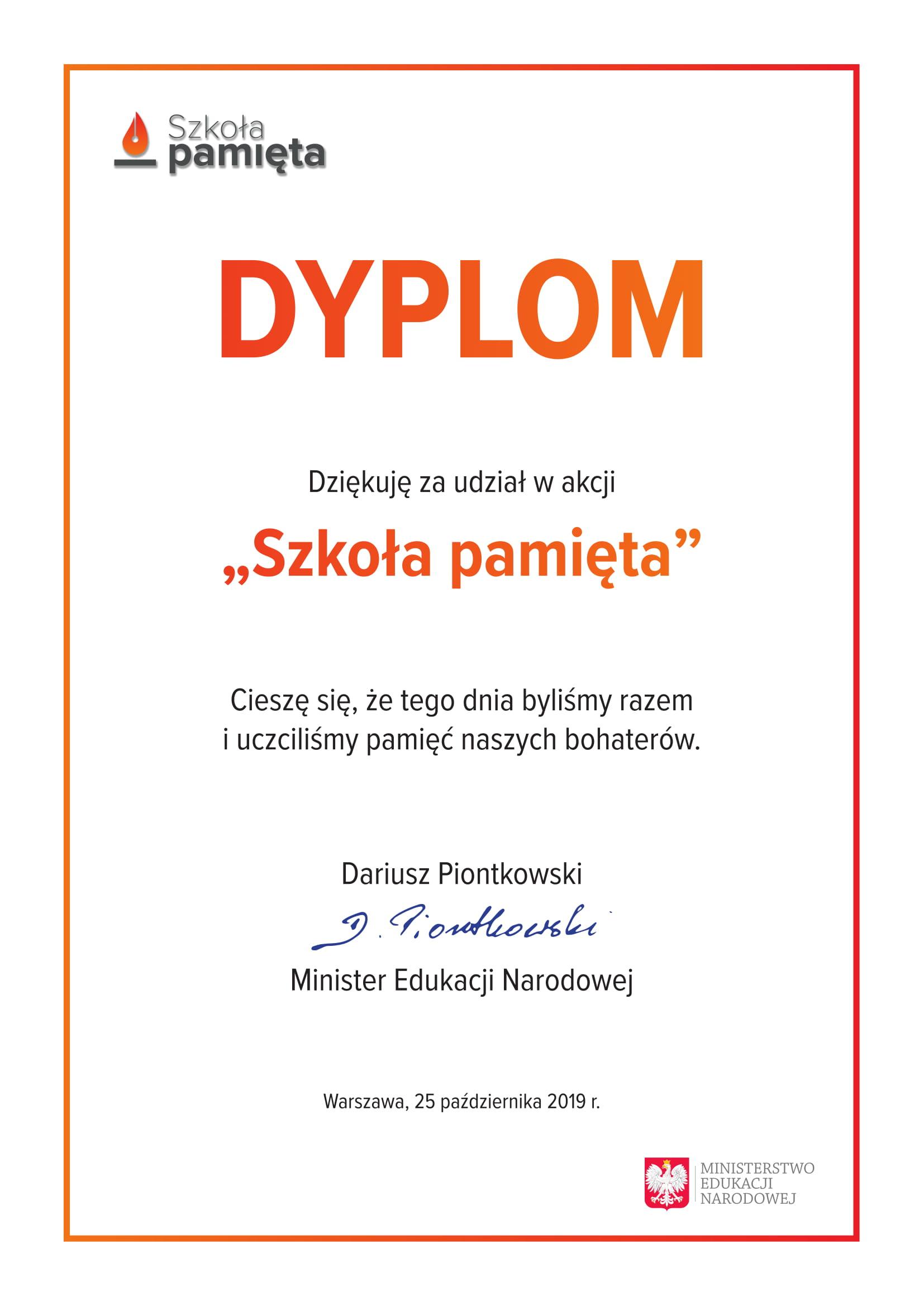 Dyplom-Szkoła-pamięta-1.jpg
