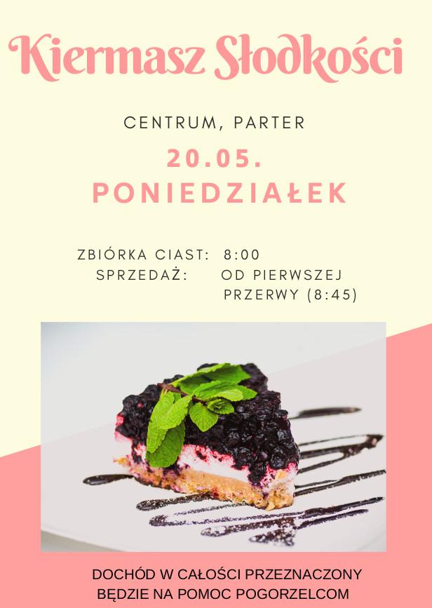 Kiermasz-Słodkości-PLAKAT.jpg