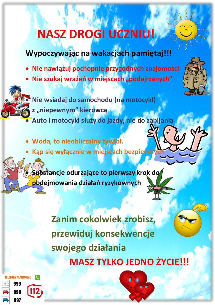 NASZ-DROGI-UCZNIU