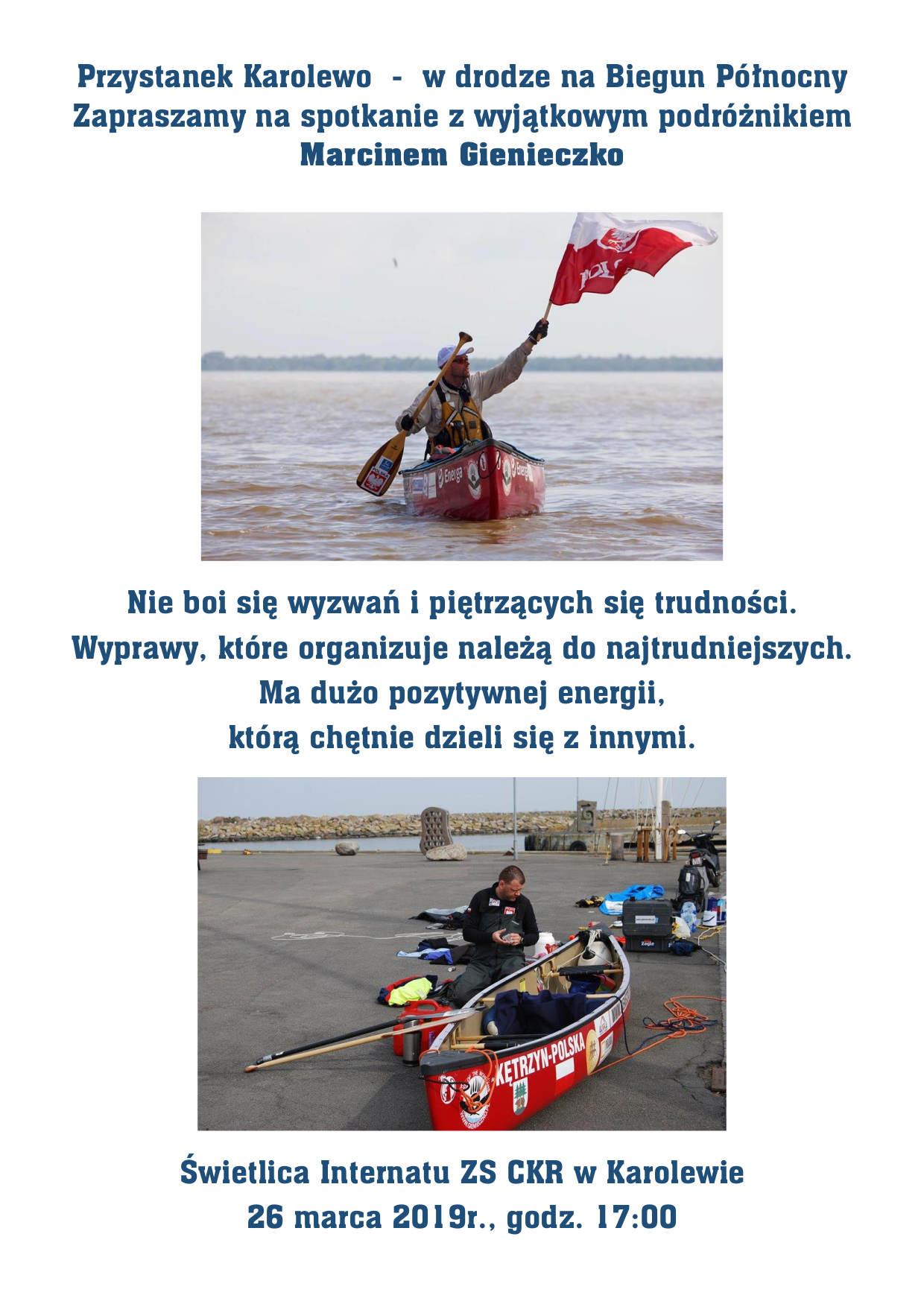Ogłosznie-M.-Gienieczko-2019.jpg
