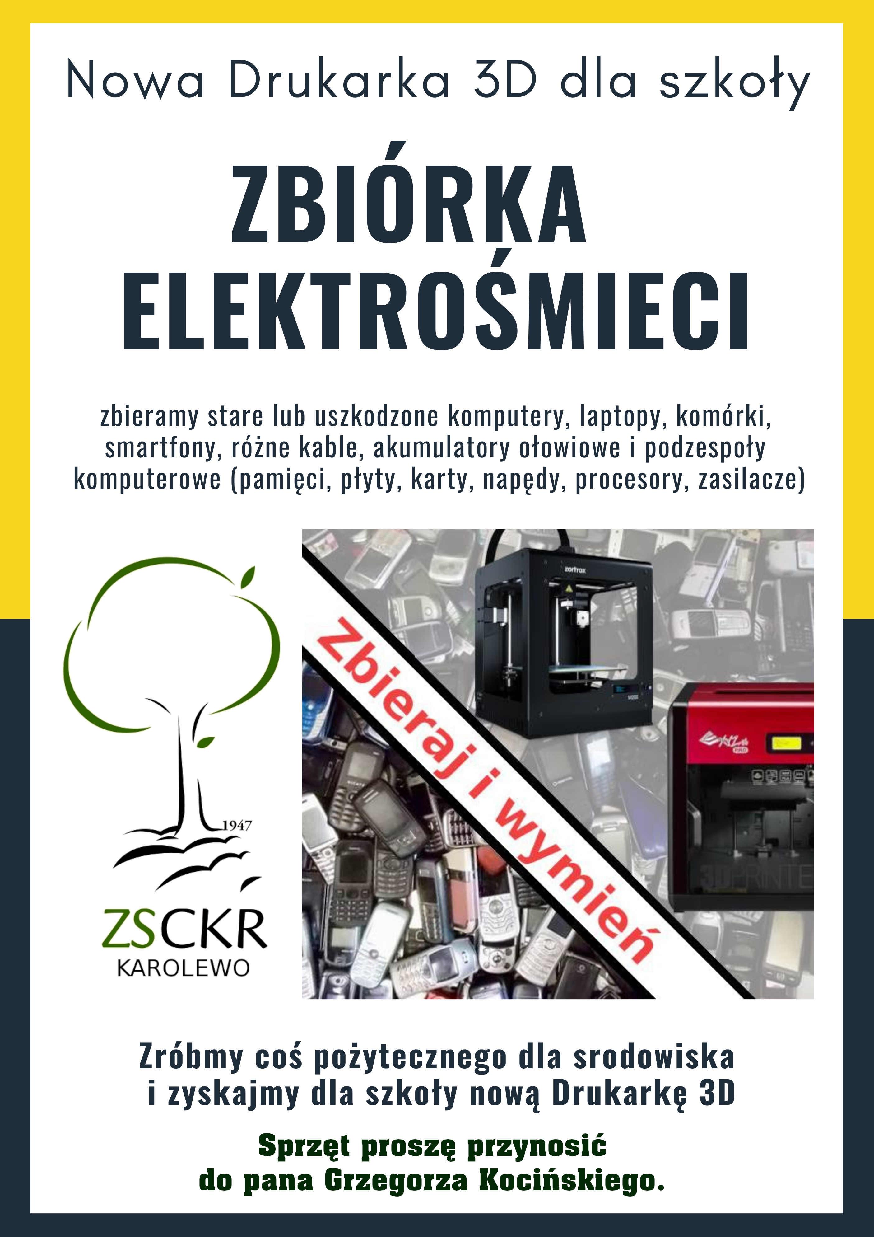 Plakat-Elektrosmieci-1.jpg