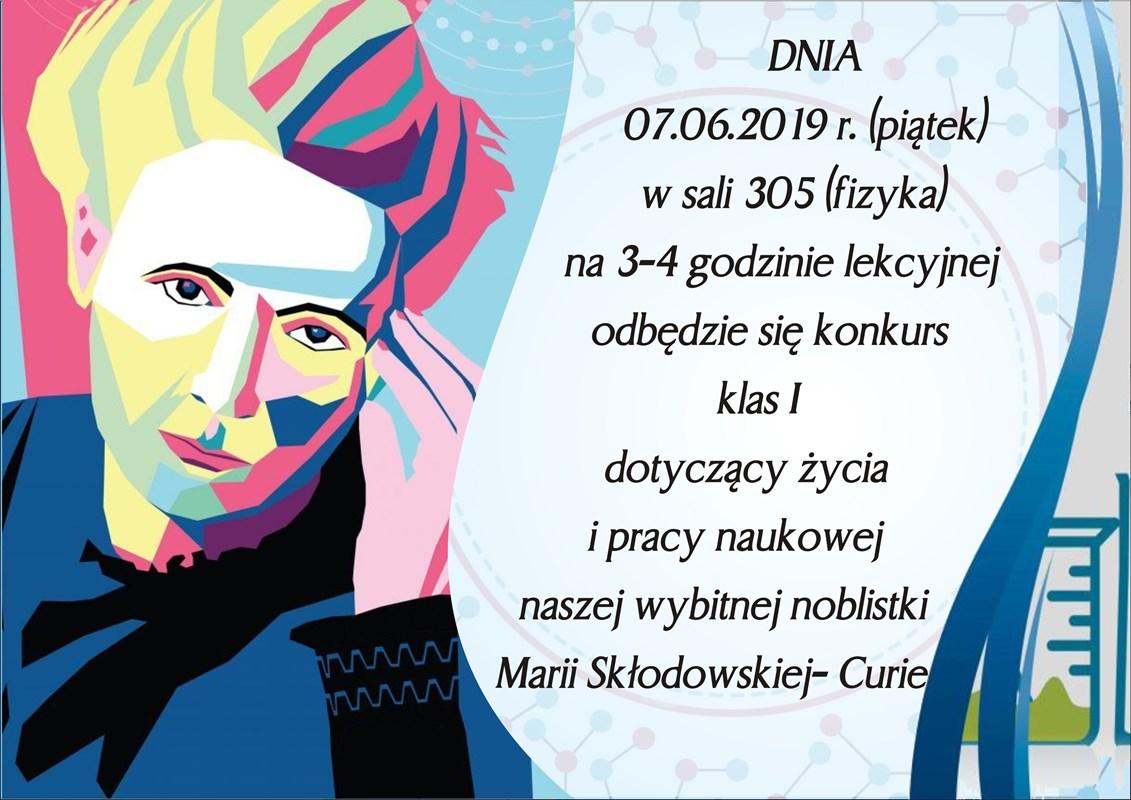 curie-sklodowska.jpg