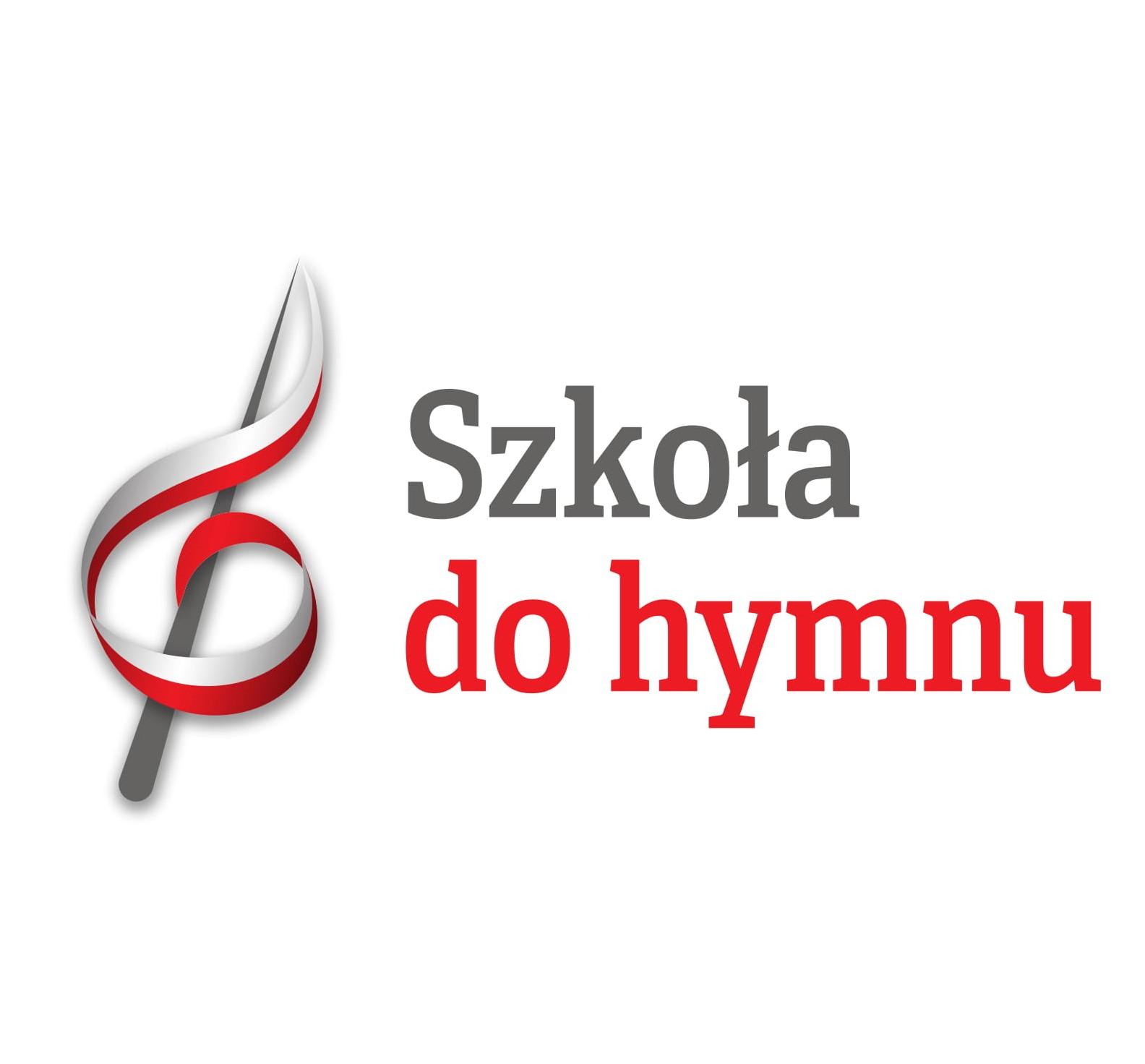 logo_Szkoła_do_hymnu.jpg