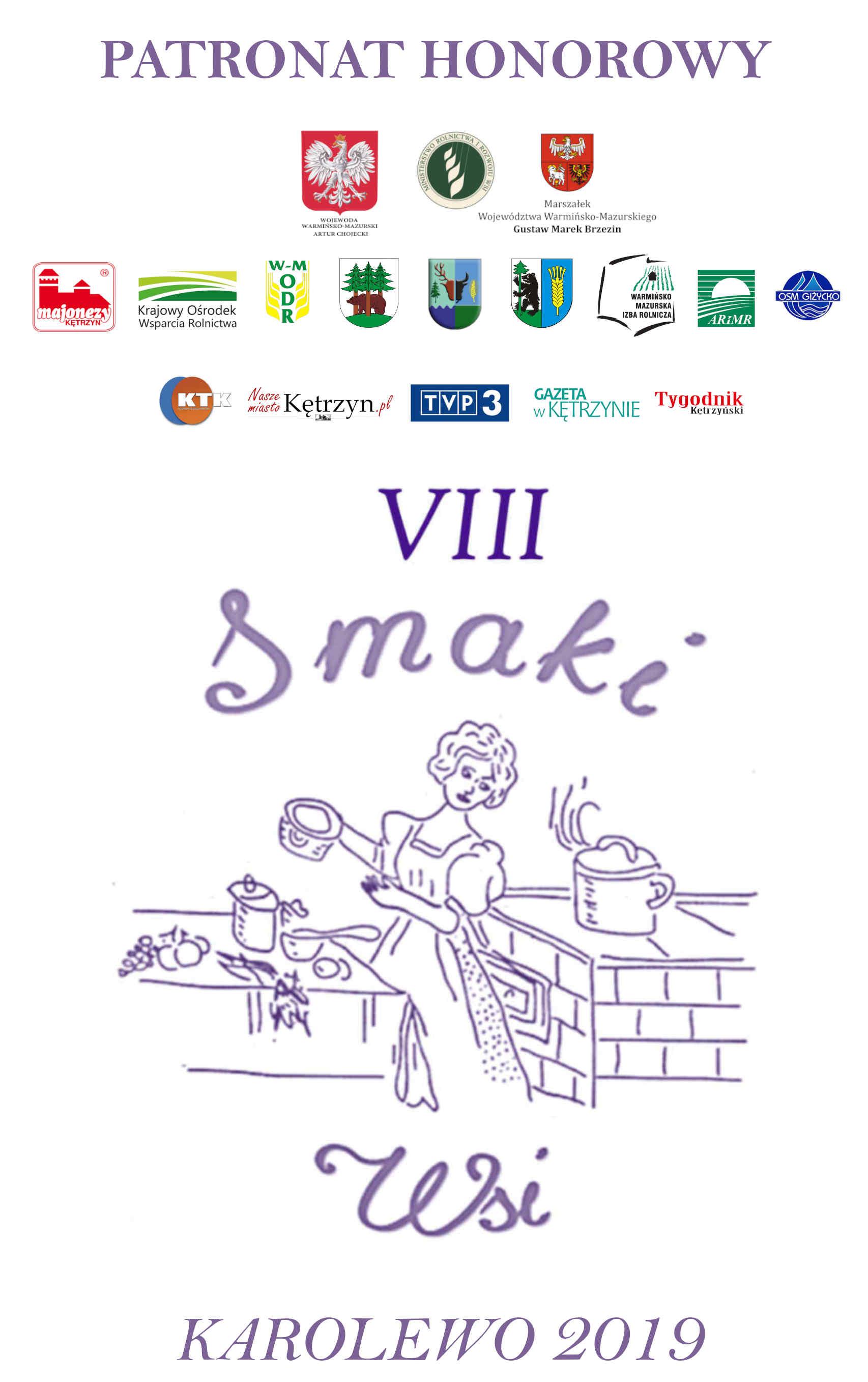 Smaki-wsi-2019x