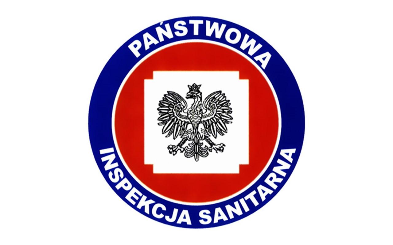pis-logo.jpg