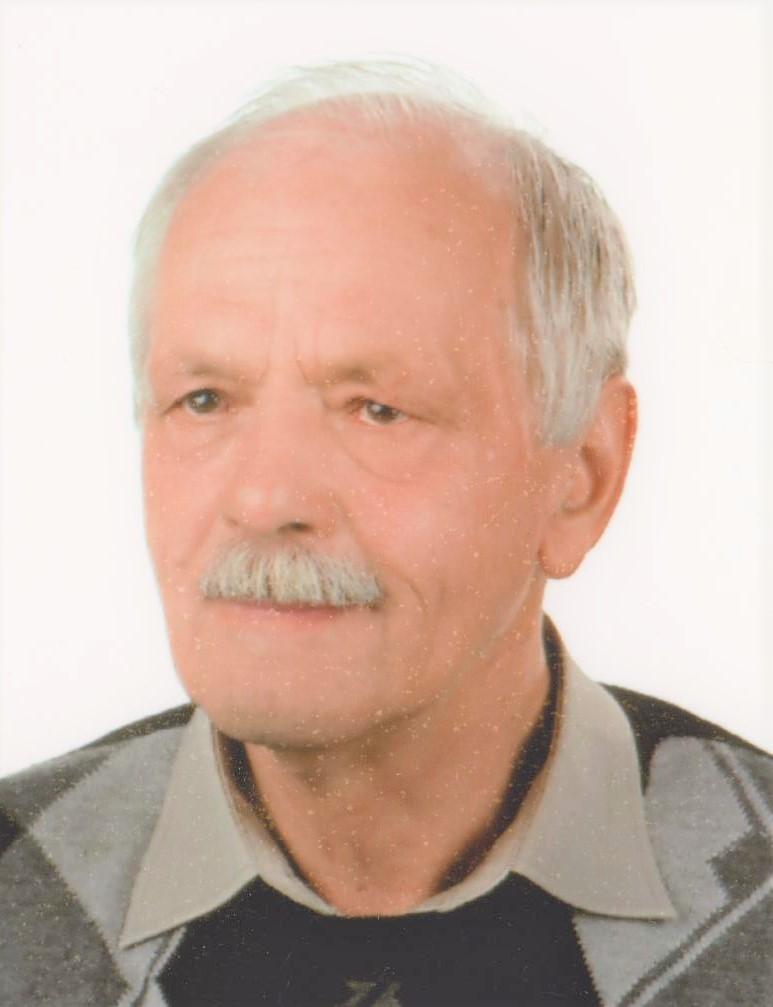 Szynkowski