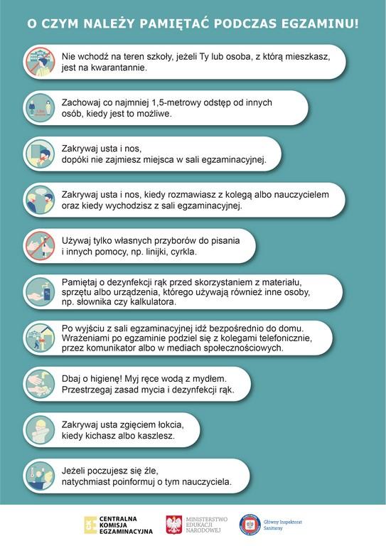 Wytyczne-CKE-MEN-i-GIS_plakat.jpg