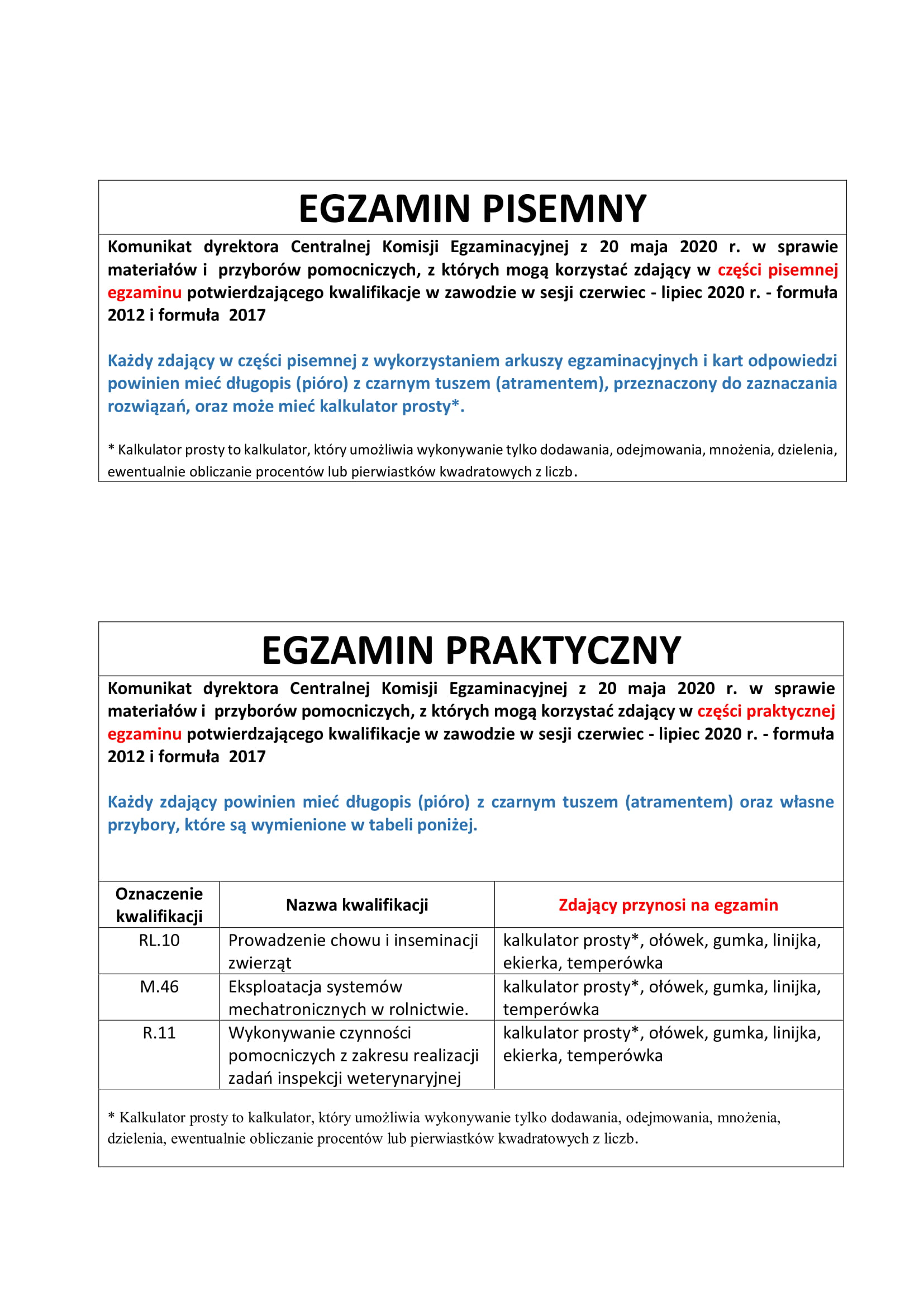 wykaz-mat-pomocniczych-2020-2-1.jpg