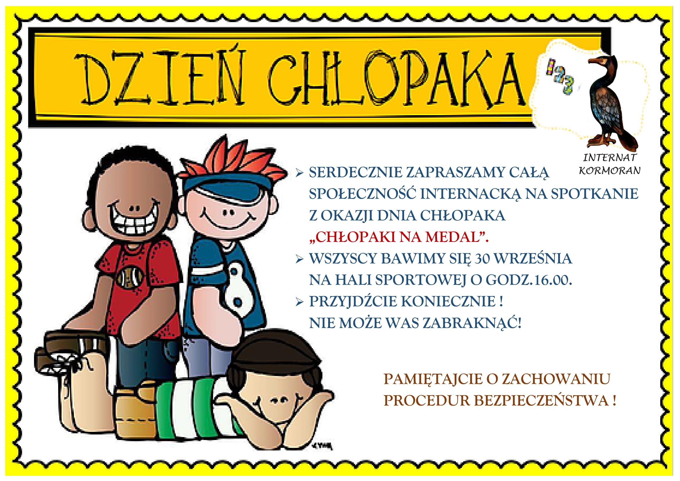 ZAPROSZENIE-NA-DZIEN-CHLOPKA-1.jpg