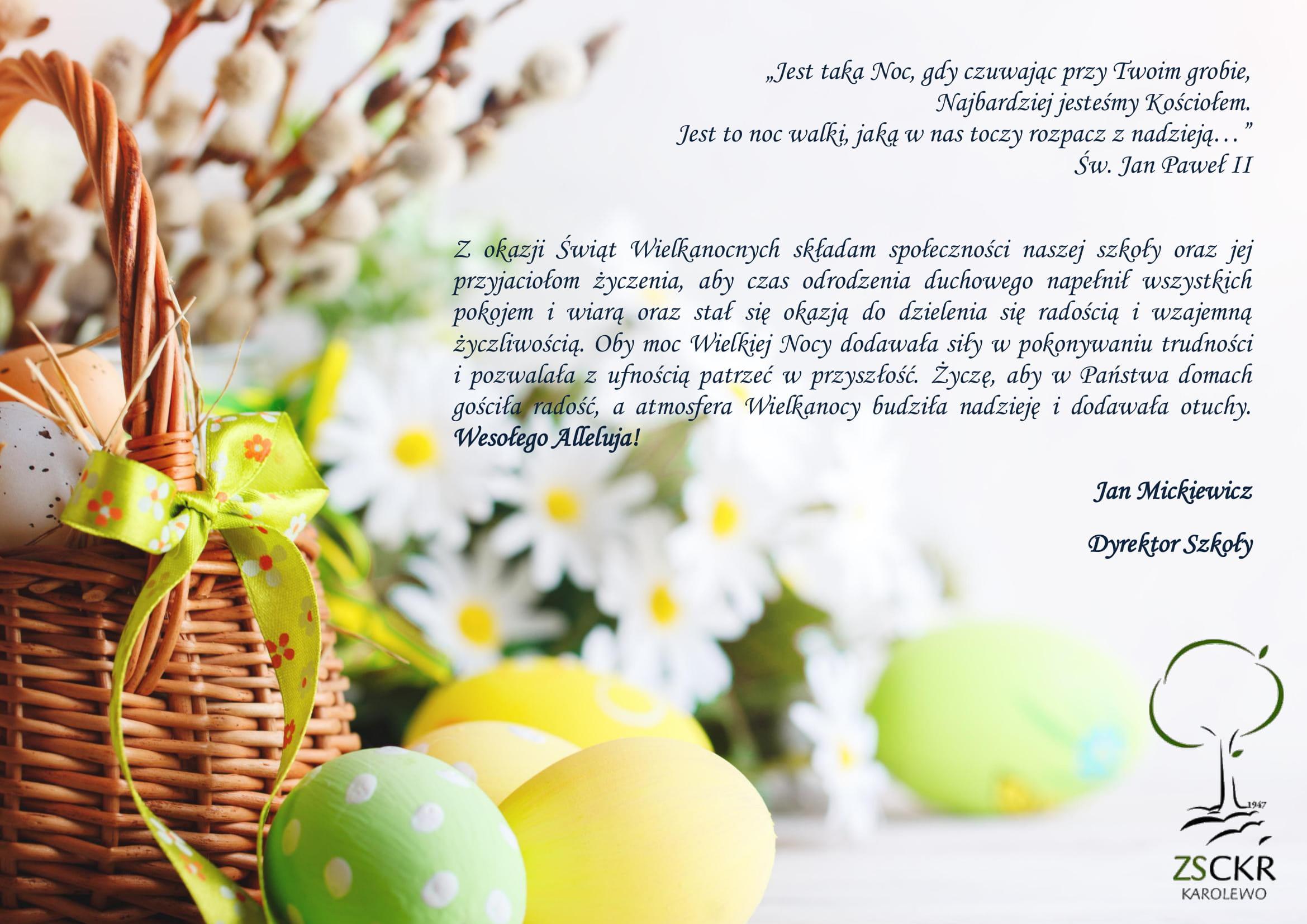 Życzenia-Wielkanocne-1.jpg