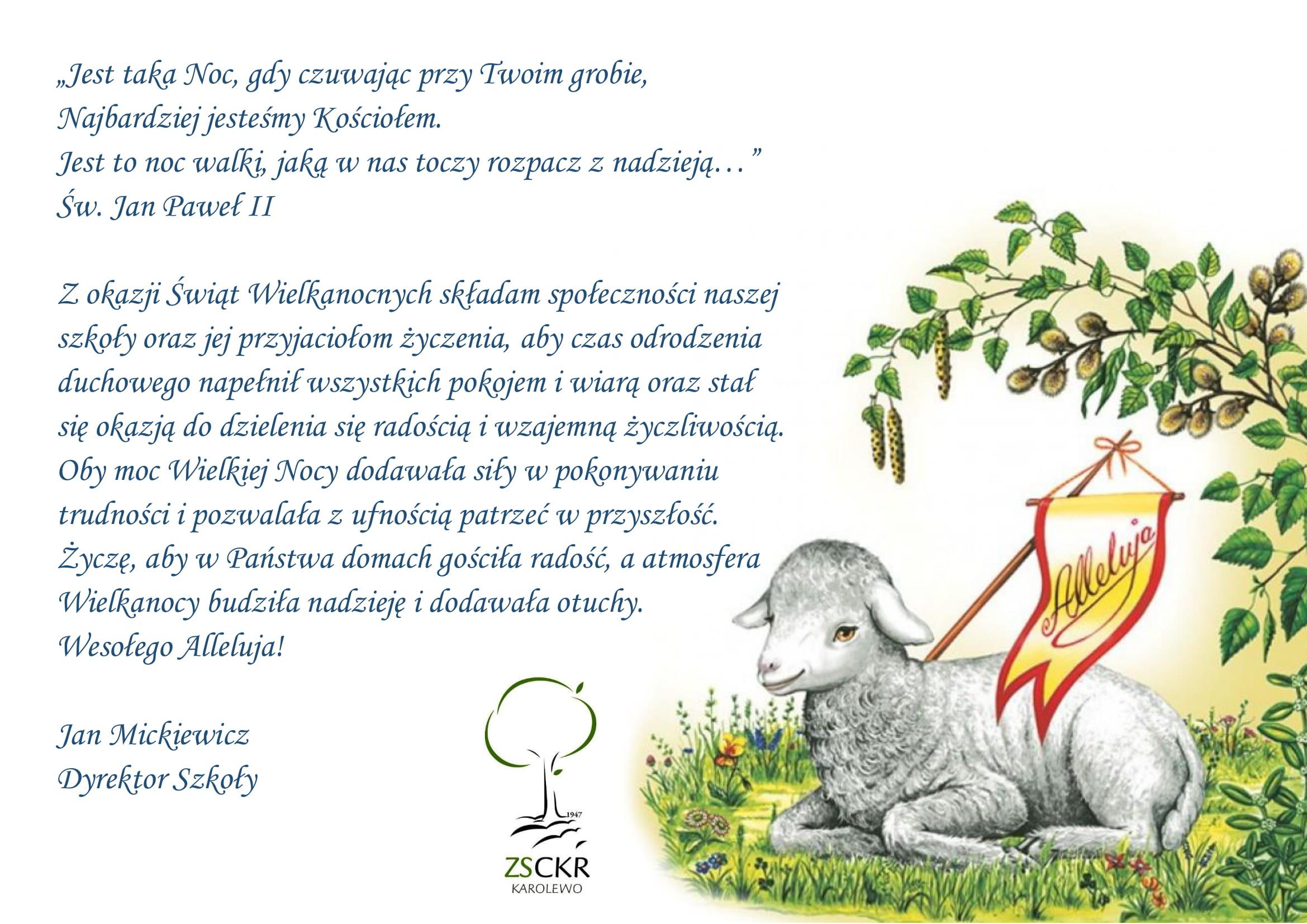 Życzenia-Wielkanocne2.jpg