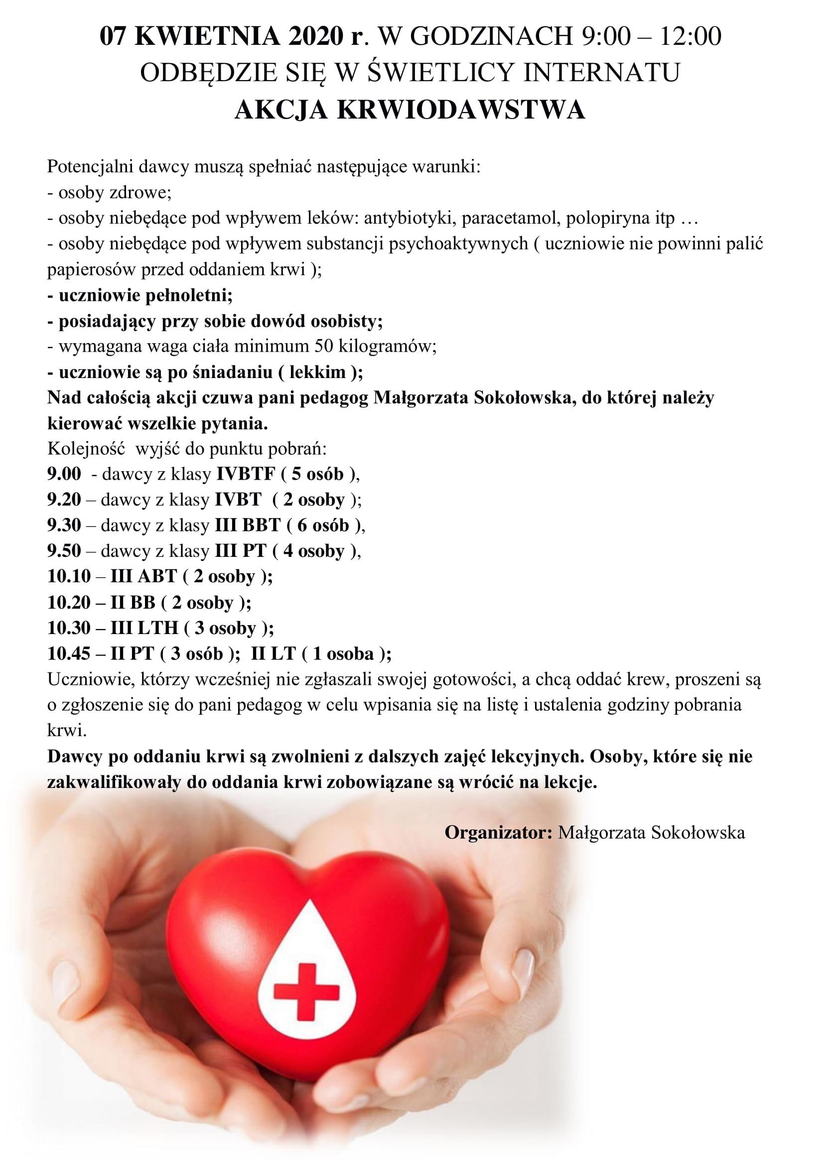 07-kwietnia-2020-r-ogłoszenie-krwiodawstwa-1.jpg
