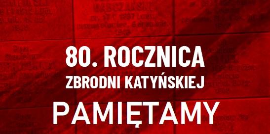 80-rocznica-zbrodni-katynskiej-P.jpg