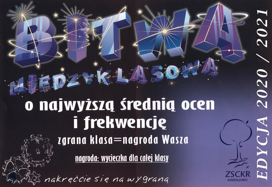 Bitwa-MIEDZYKLASOWA-2020-21-plakat.jpg