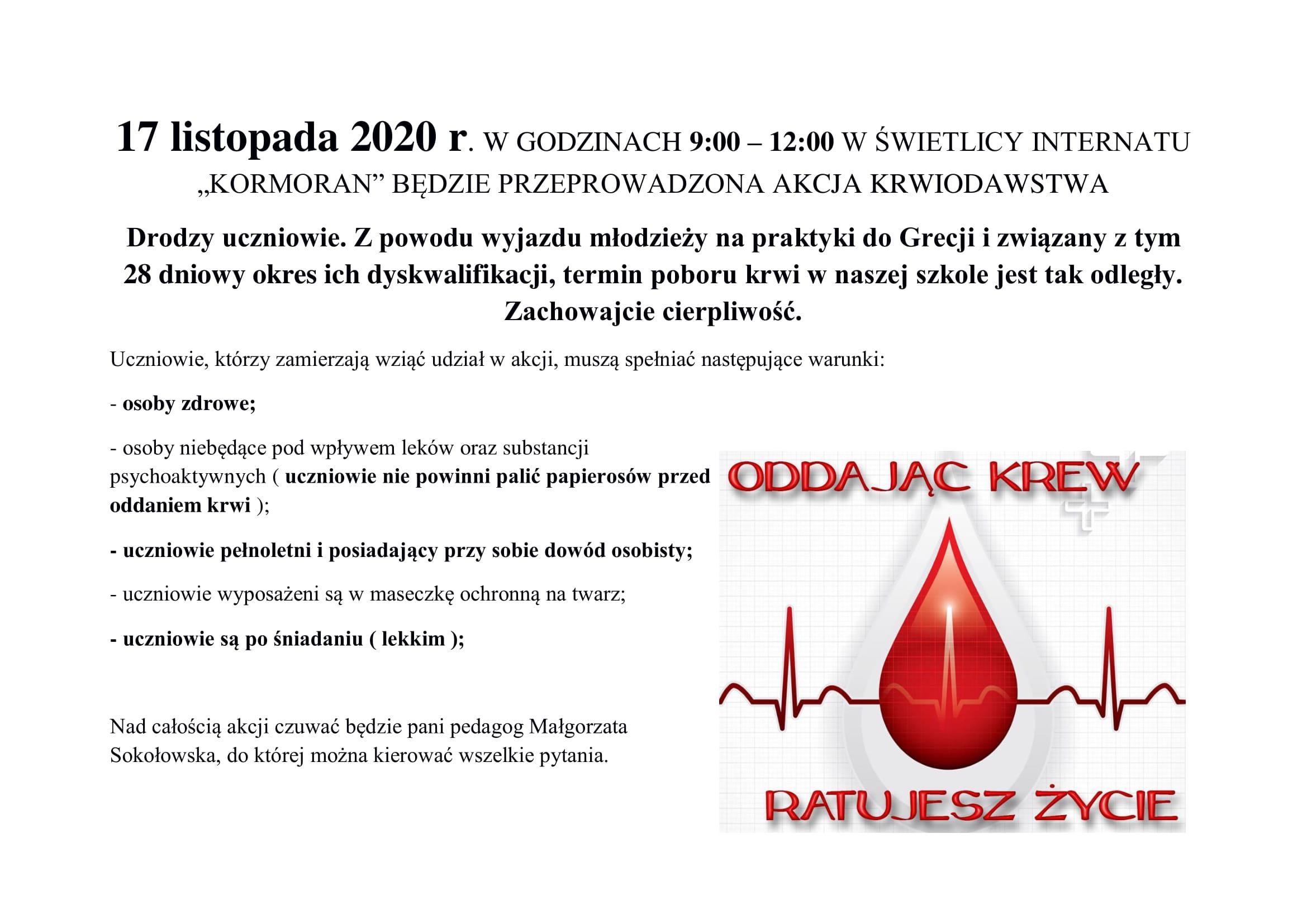 Krwiodawstwo-17-listopada-2020-1.jpg