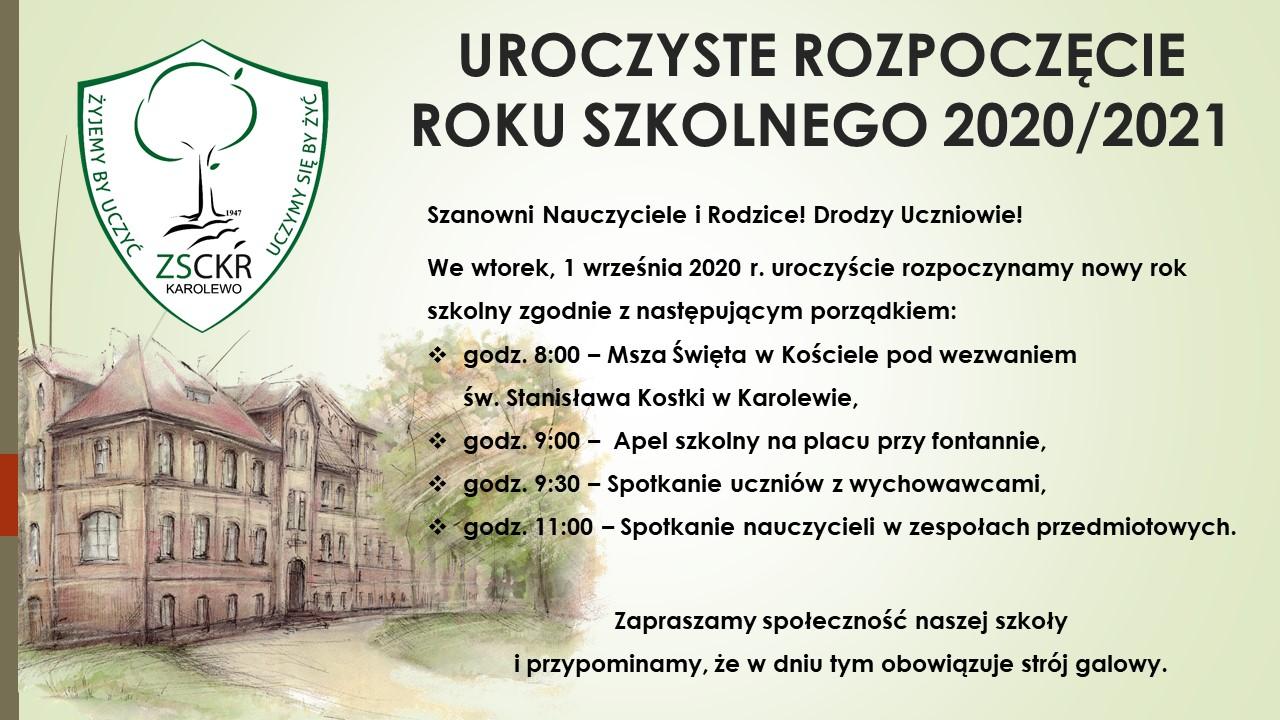 UROCZYSTE-ROZPOCZĘCIE-ROKU-SZKOLNEGO-20202021.JPG