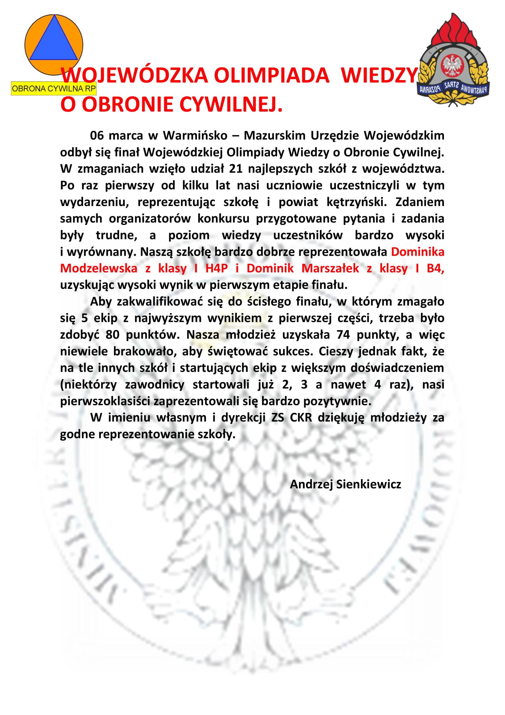WOJEWÓDZKA-OLIMPIADA-WIEDZY-O-OBRONIE-CYWILNEJ-1.jpg