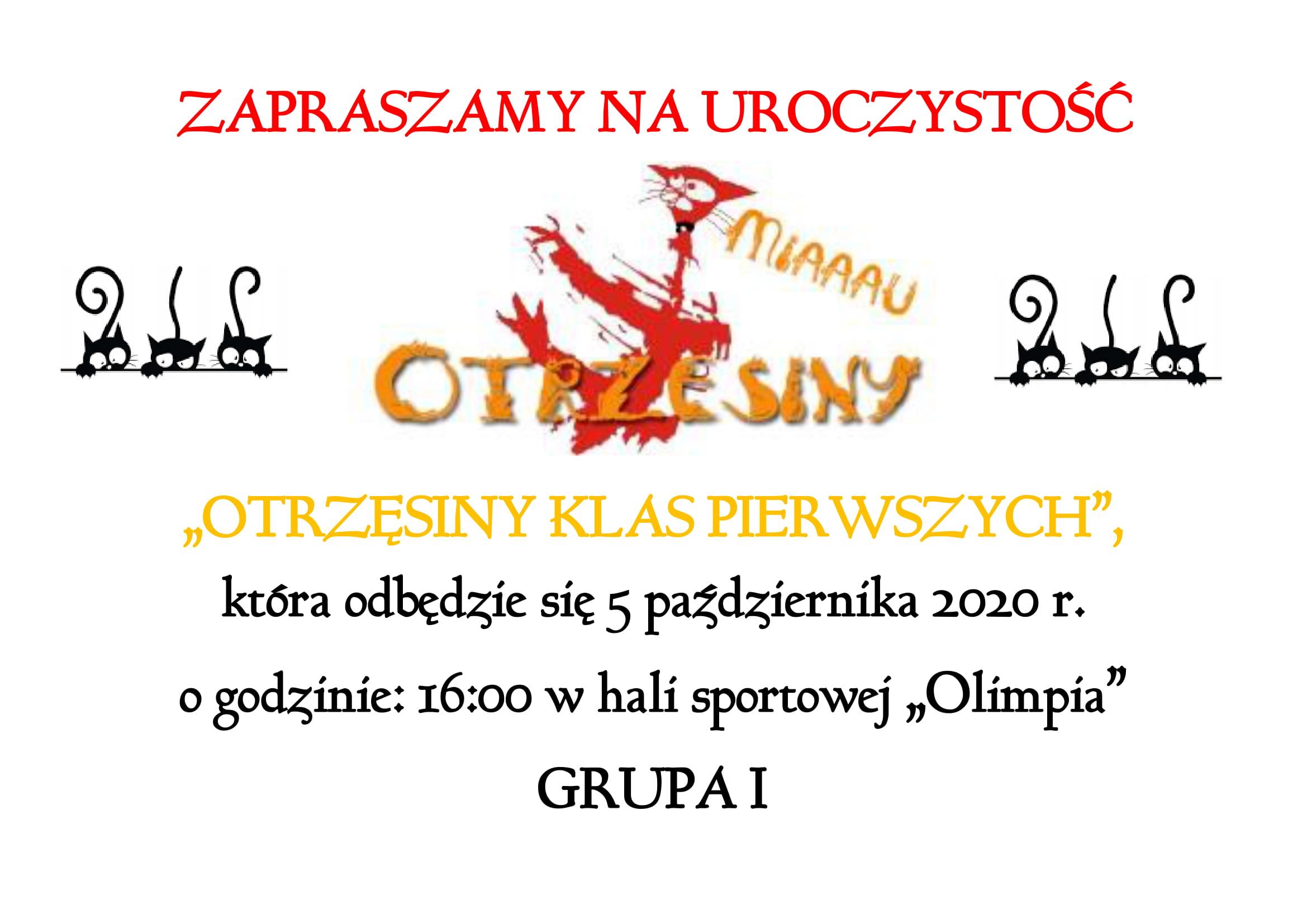 ZAPRASZAMY-NA-OTRZESINY-1.jpg
