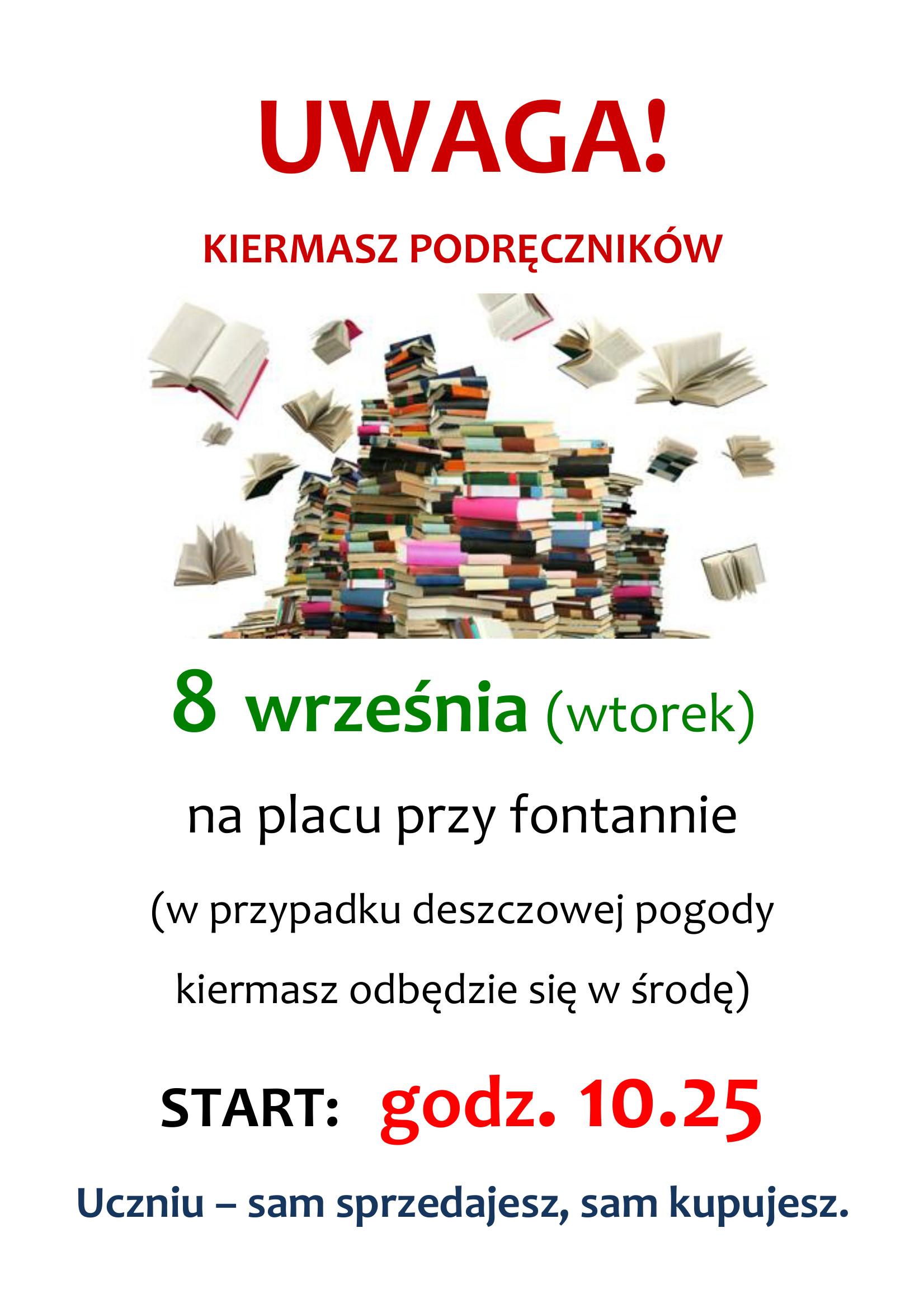 kiermasz-podręczników-2020-1.jpg