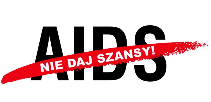nie-daj-szansy-aids.jpg