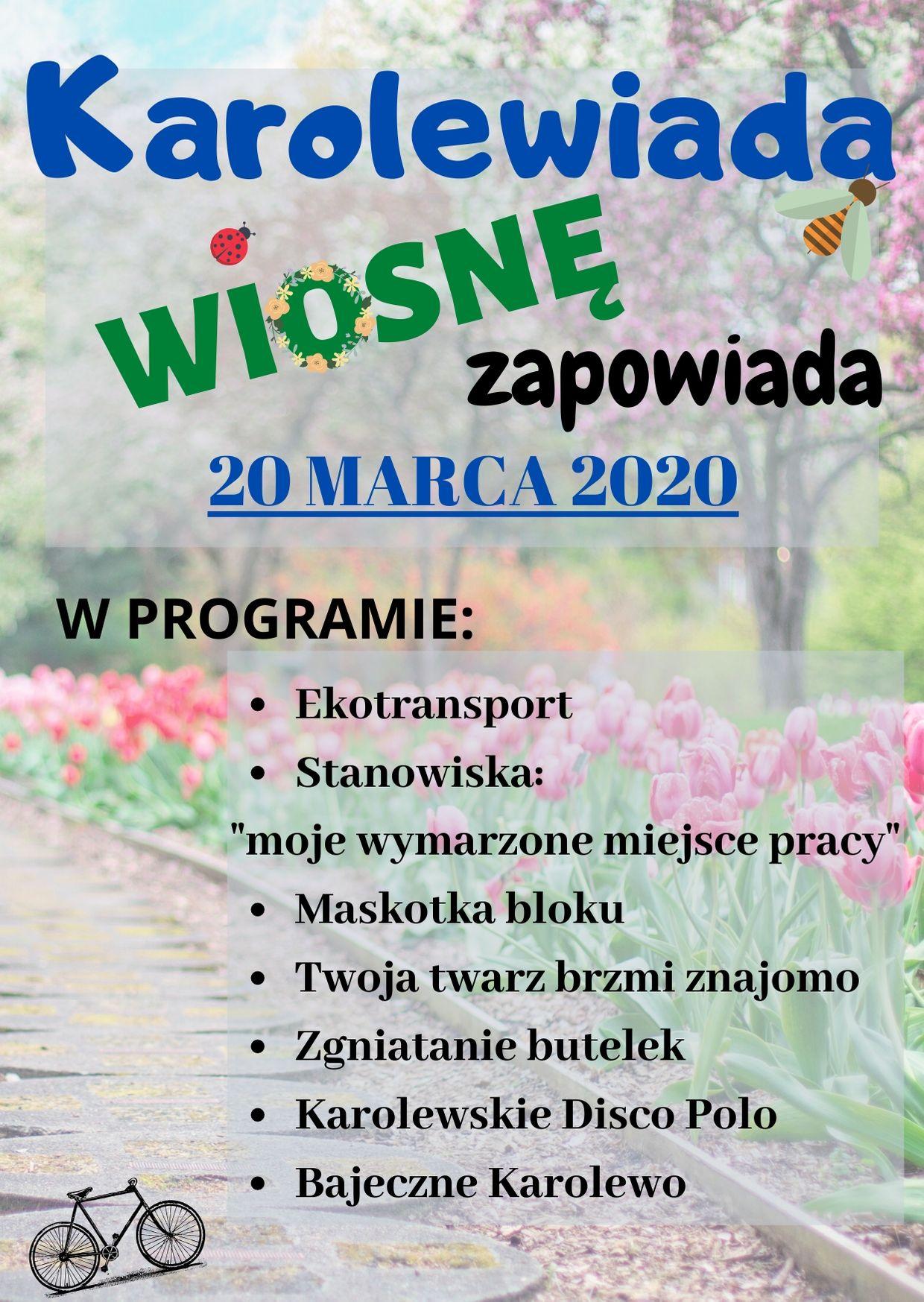 plakat-karolewiada-2020.jpg