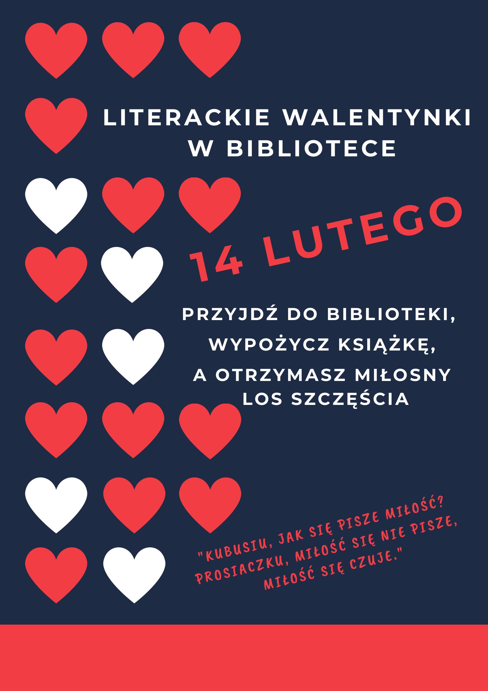 walentynki-w-bibliotece-plakat.jpg