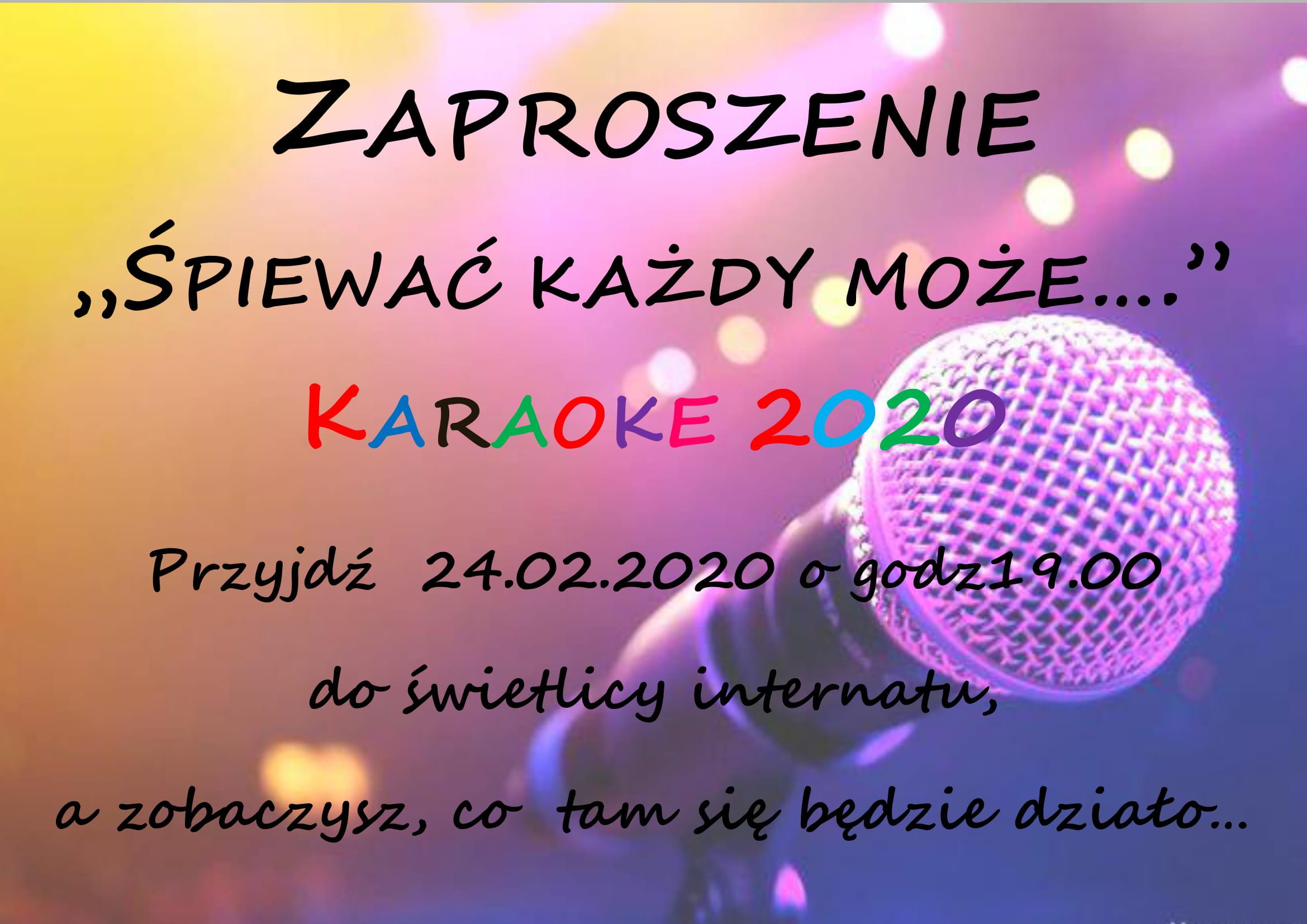 zaproszenie-karaoke-1.jpg