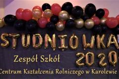 1studniowka