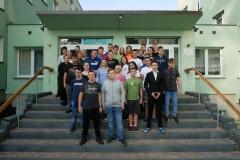 Grupa-I-–Wychowawczyni-Pani-Elwira-Rzeczycka