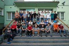 Grupa-IV-Wychowawca-Pan-Krzysztof-Kania