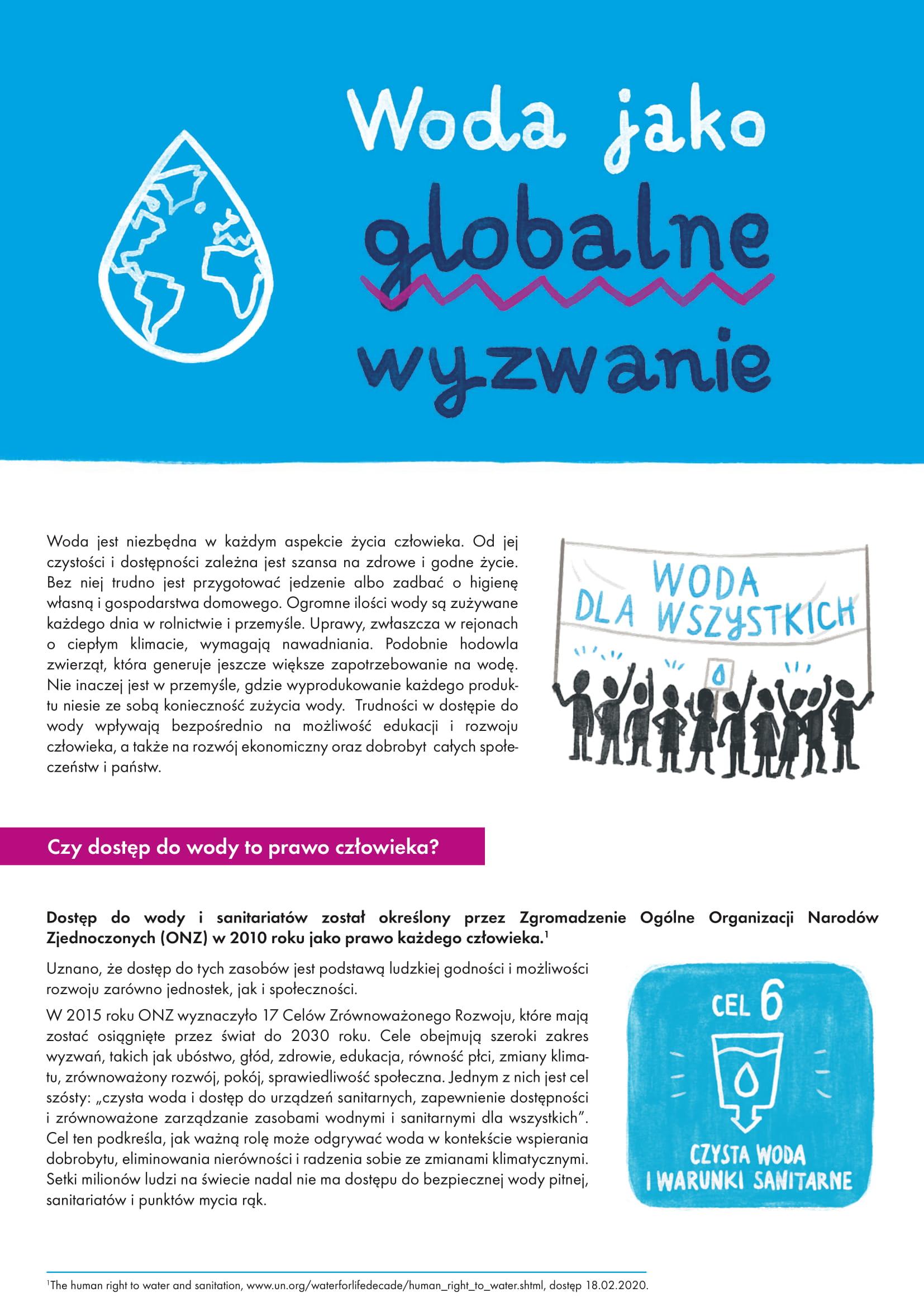 Broszura-Woda-jako-globalne-wyzwanie-1