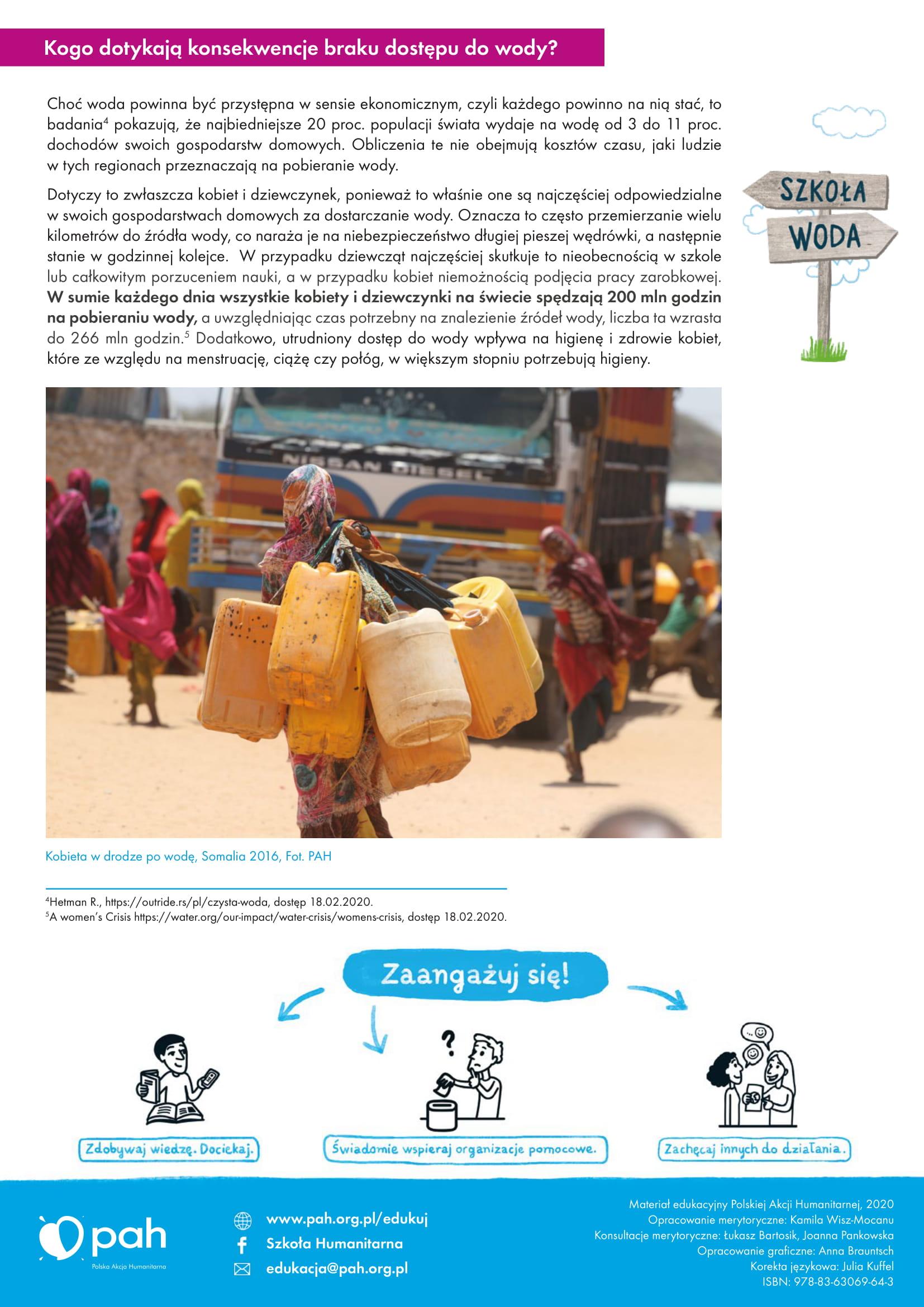 Broszura-Woda-jako-globalne-wyzwanie-6